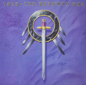Toto – The Seventh One