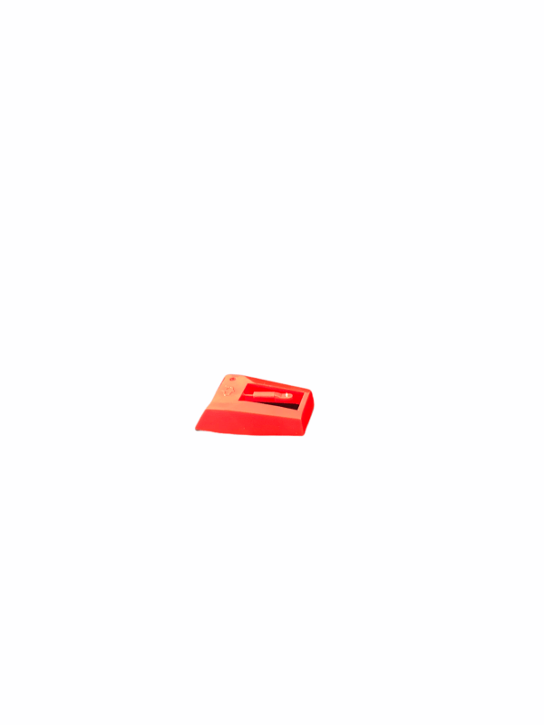 UPO'S RED / Tonar DS 6175 - Replacement Stylus